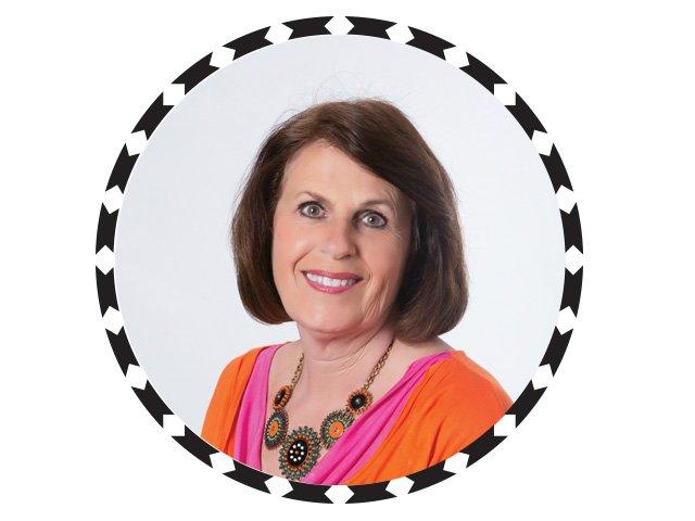 Sandra Pierson
