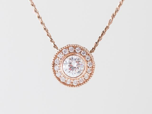 Jewelry3_640x480.jpg