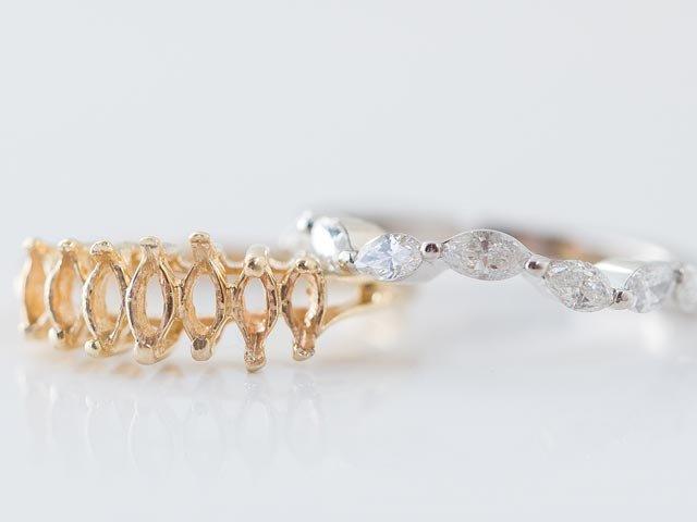 Jewelry4_640x480.jpg