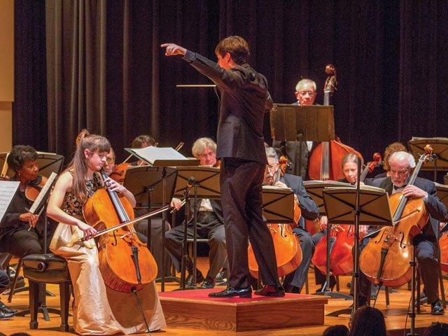 Good Vibes - NN Orchestra