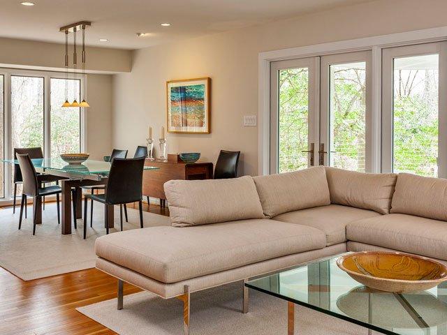 WBRG Modern Homes 1