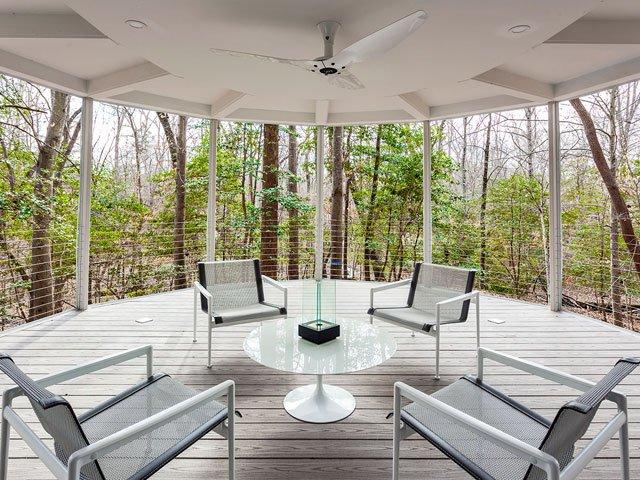 WBRG Modern Homes 4