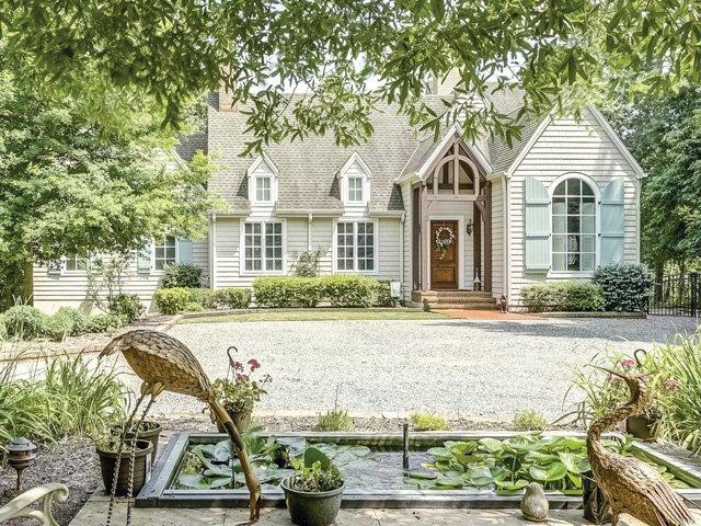 Home Section - Bo Bragg 3