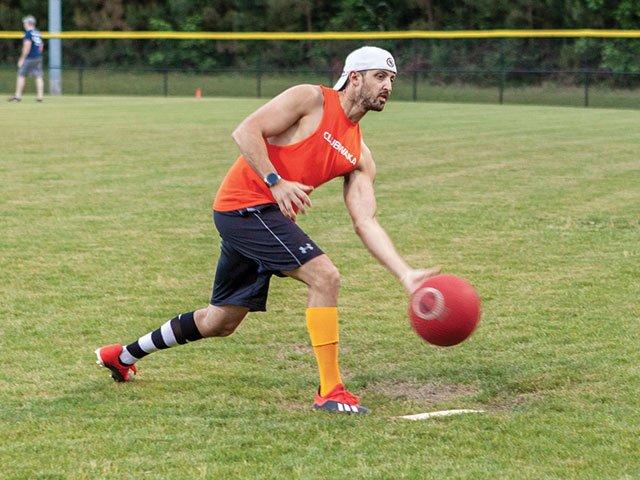 WBRG Adult Sports - 4