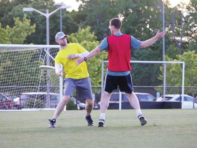 WBRG Adult Sports - 7