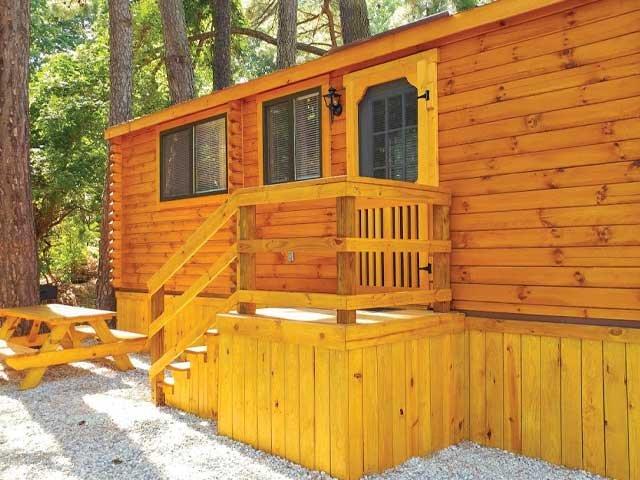 WBRG Camping 1