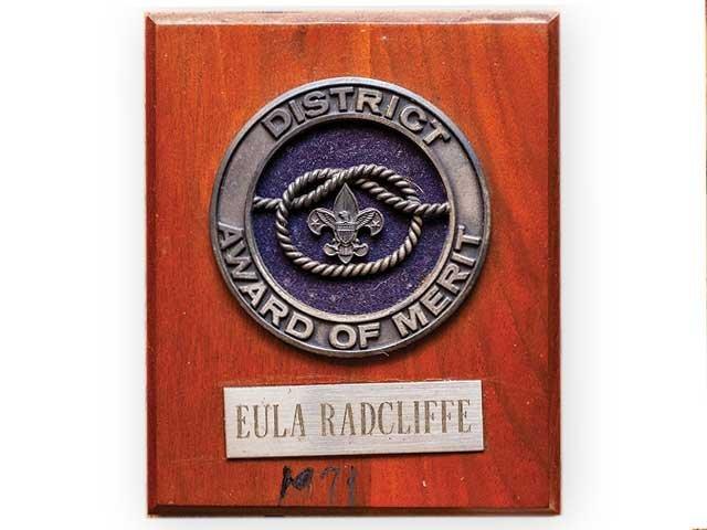 WBRG Eula Radcliff 10
