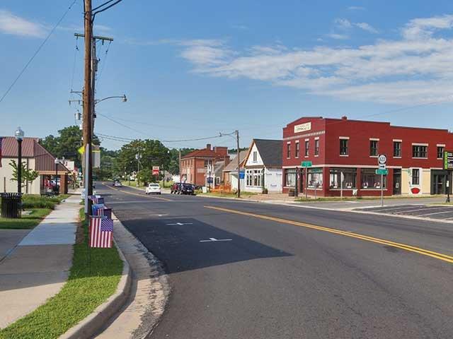 town_of_montross.jpg