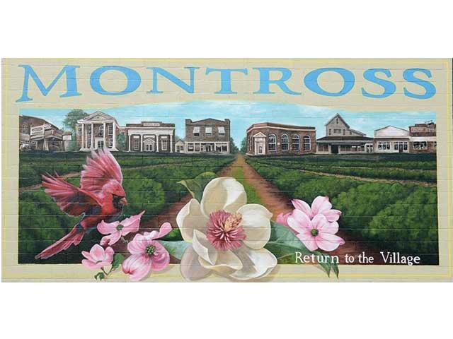 montross_mural.jpg