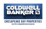 Coldwell Banker Logo 2