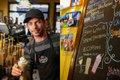 WBRG Coffee Shops 4