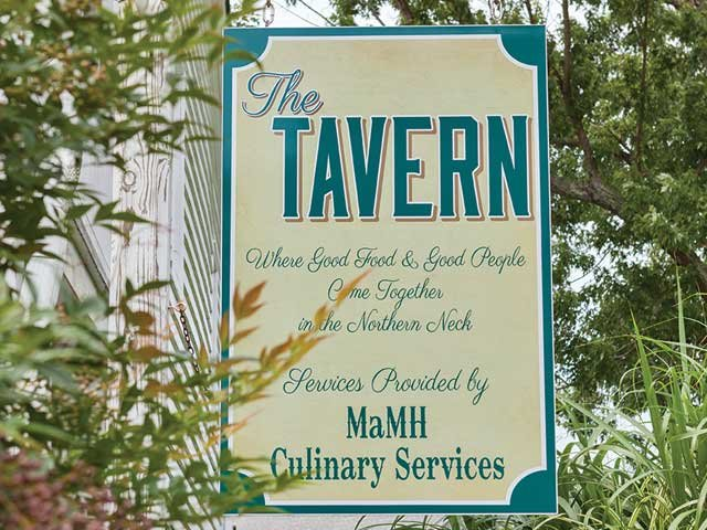 the_tavern_sign.jpg