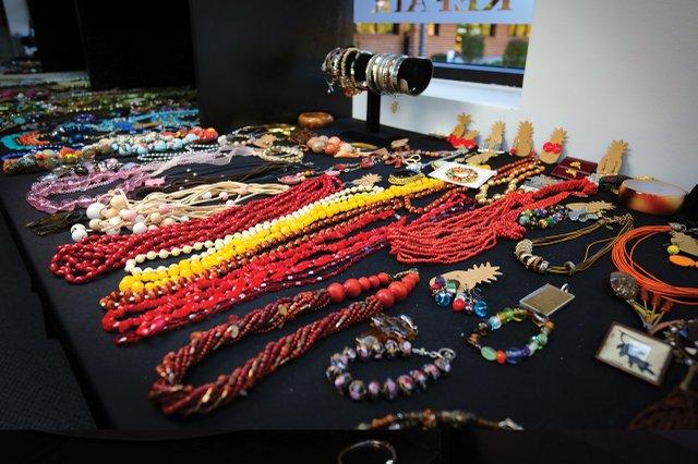 WBRG - Jewelry 3