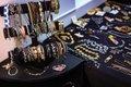 WBRG - Jewelry 4