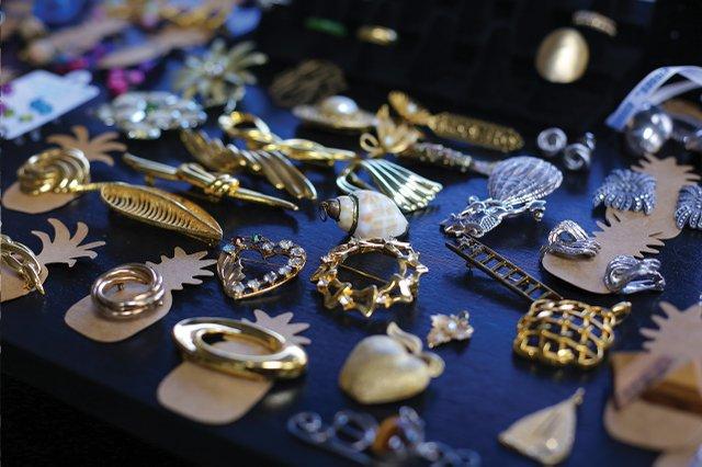 WBRG - Jewelry 5