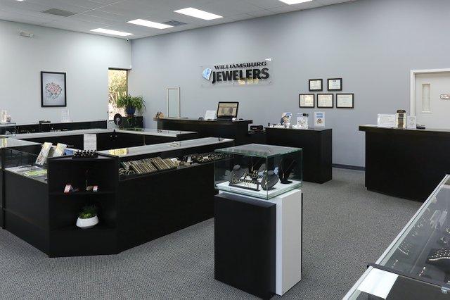 WBRG - Jewelry 7
