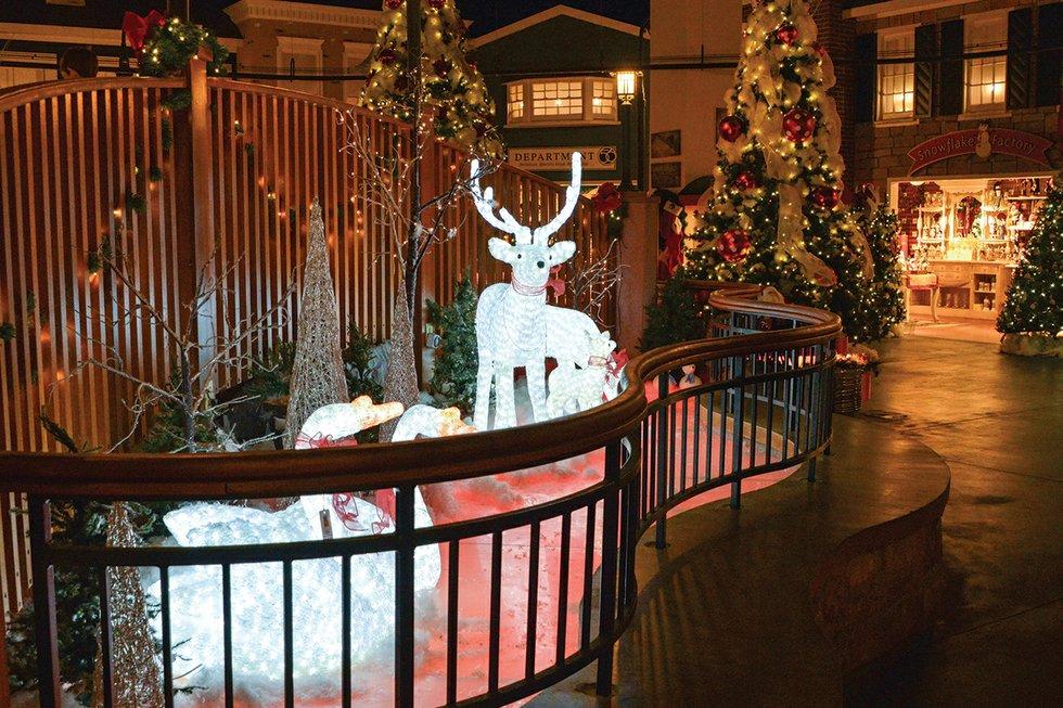 WBRG - Yankee Candle Santa 3
