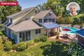 Real Estate - Coldwell Banker Main
