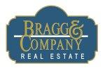 Bragg and Co Logo