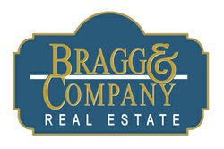 Bragg and Co Logo