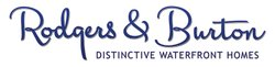 Rodgers Burton Logo