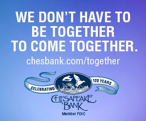 Banner Ad-Chesapeake Bank-300x250_3-30-2020