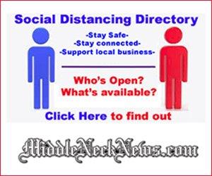 Banner Ad-MiddleNeckNews-300x250_3-30-2020