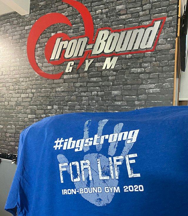 TLS-IronBoundGym_4-27-2020.jpg