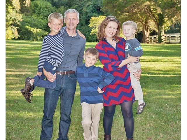 miller-moore_family.jpg