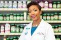 WBRG_Pharmacy_1_1280X853.jpg