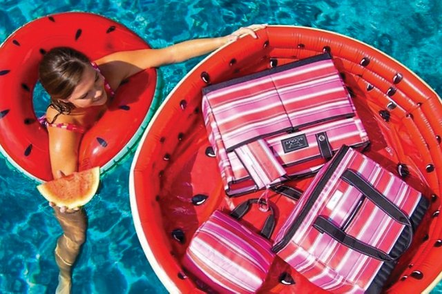 Summer21_IT_ColonialCollect_1280X853.jpg