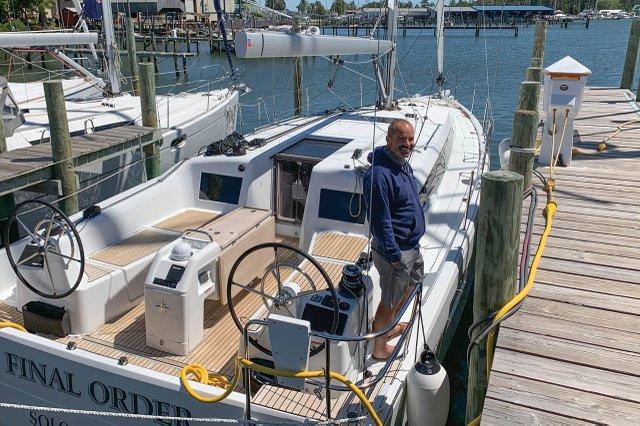 TLS-Boating-1280x853-B_6-15-2021.jpg