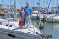 TLS-Boating-1280x853-C_6-15-2021.jpg