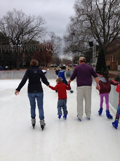 Colonial Williamsburg Ice Rink 2015 1.jpeg