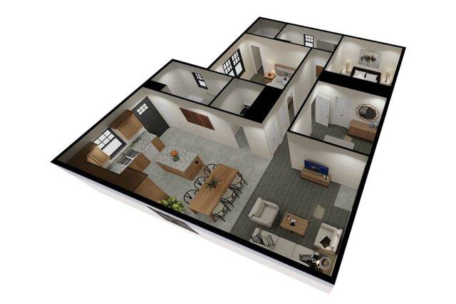 FallHol-2021-3D-House-1-1280x853.jpg
