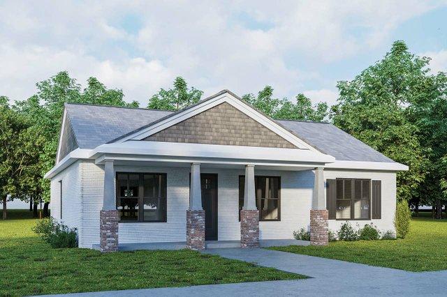 FallHol-2021-3D-House-2-1280x853.jpg