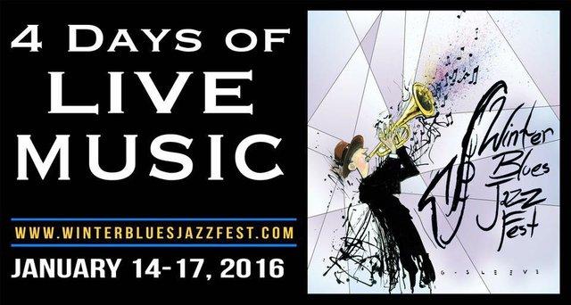 Winter Blues Jazz Fest.jpg