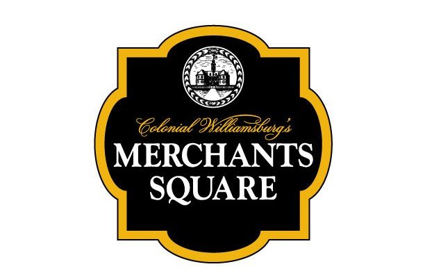 Merchants_Square_Logo-612x400.jpg