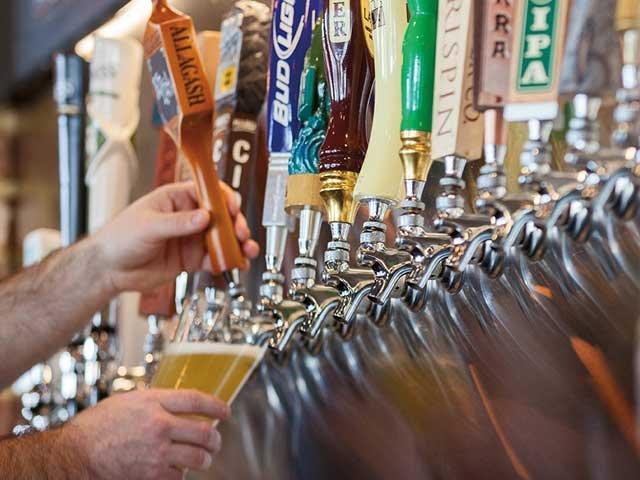 beer_on_tap.jpg