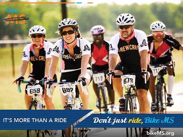 bike_ms.jpg