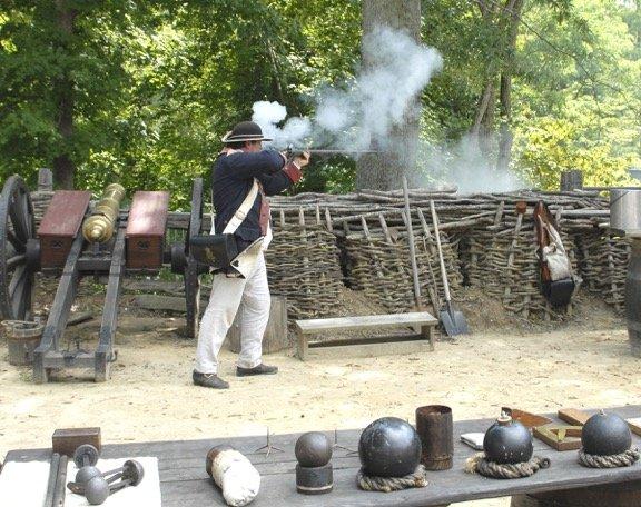 YVC-Continental-Army-encampment-musket-firing.jpeg