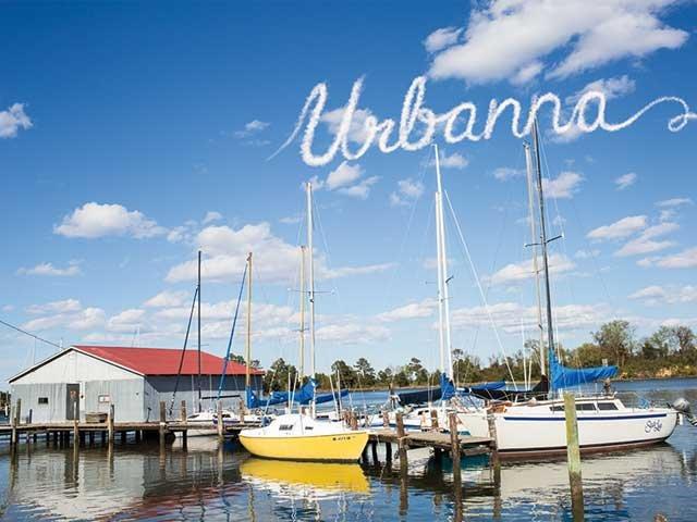 urbanna_marina.jpg