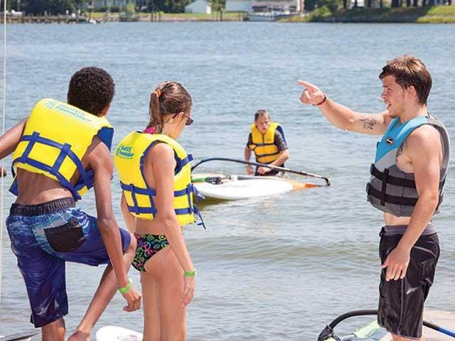 windsurfing_lessons.jpg