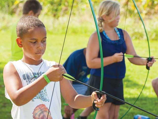 archery_lessons.jpg