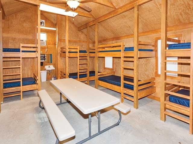 cabin_interior.jpg