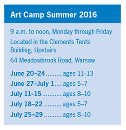 art_camp_schedule.png