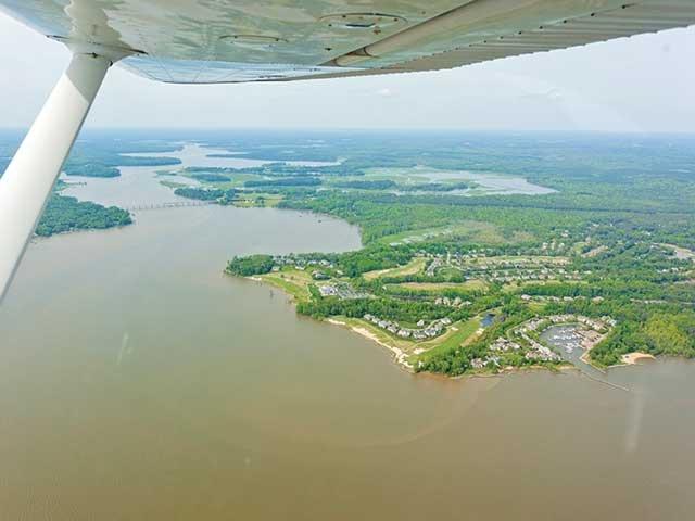aerial_view2.jpg
