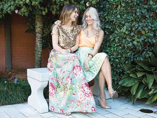 jewel_tones_and_florals.jpg