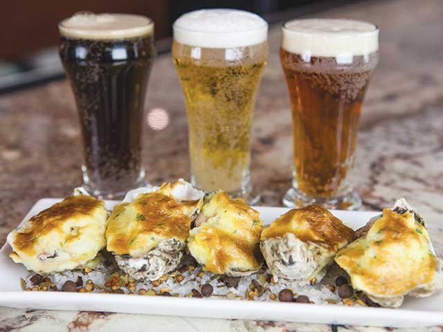 oysters_and_beer.jpg