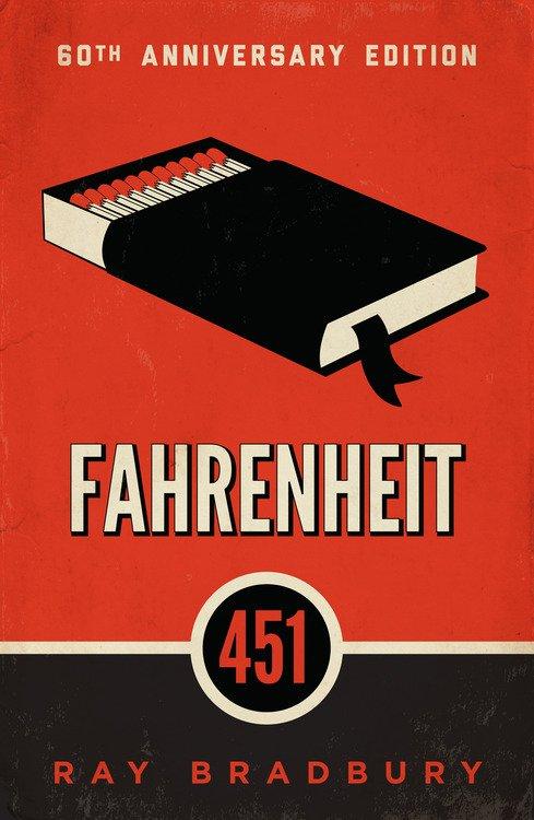 Fahrenheit 451 Book Cover.jpg